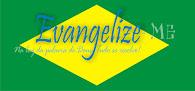 EVANGELIZE-ME