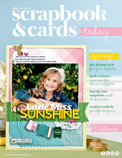 http://www.scrapbookandcards.com/current-issue