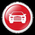 Télécharger l'application Car Finder