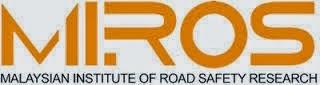 Jawatan Kerja Kosong Institut Penyelidikan Keselamatan Jalan Raya Malaysia (MIROS) logo www.ohjob.info ogos 2014