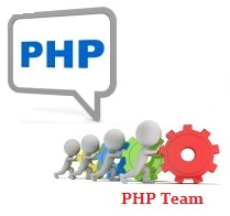 Hire PHP Developers for Innovative Business