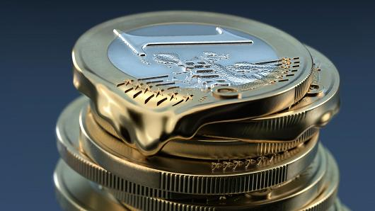 Info Pencurian Dana Akun Forex