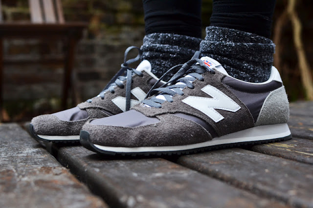 new balance 247 fit reddit
