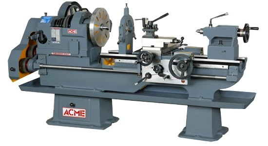 Marine engineering dave health and safety part1 for T shirt manufacturing machine in india
