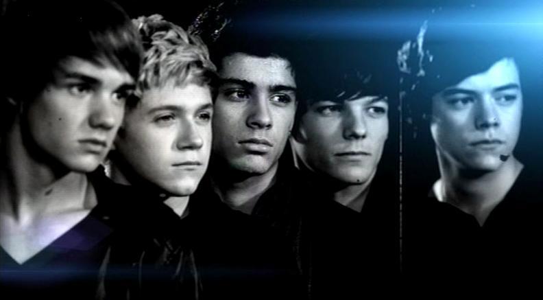 One Direction Wallpaper Hd Desktop