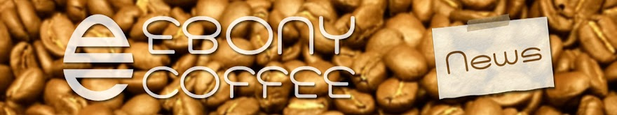 News - EBONY COFFEE