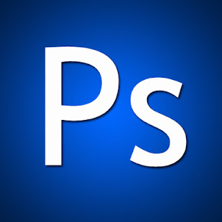cara membuat logo, photoshop, tutorial photoshop, belajar photoshop, pemula