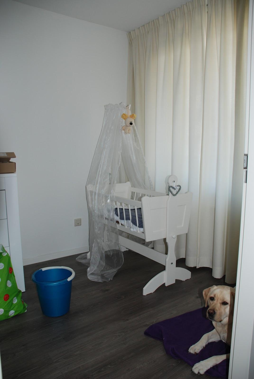 Zwangerschapsforum :: bekijk onderwerp   zwangere juni 2012 mama's!!!