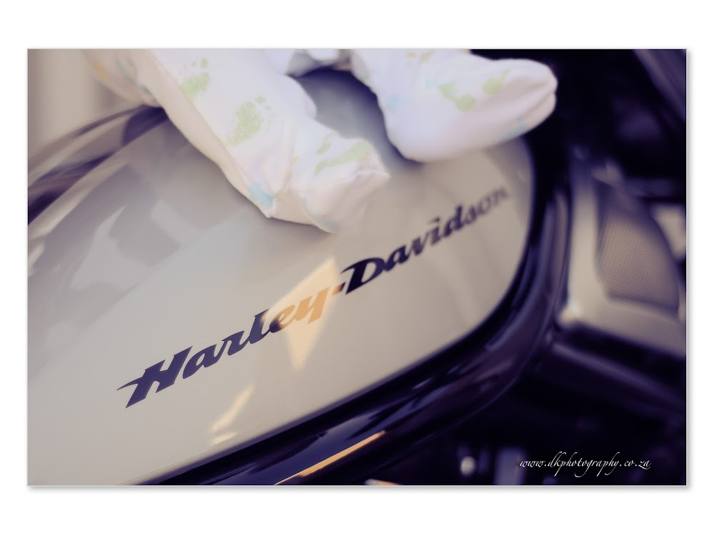 DK Photography Slideshow-08 Preview | Baby Isabella { Harley Davidson Babe }  Cape Town Wedding photographer
