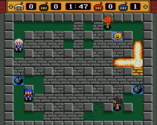 Conseils de jeux multi pour piffeurs démunis ! Bomber2