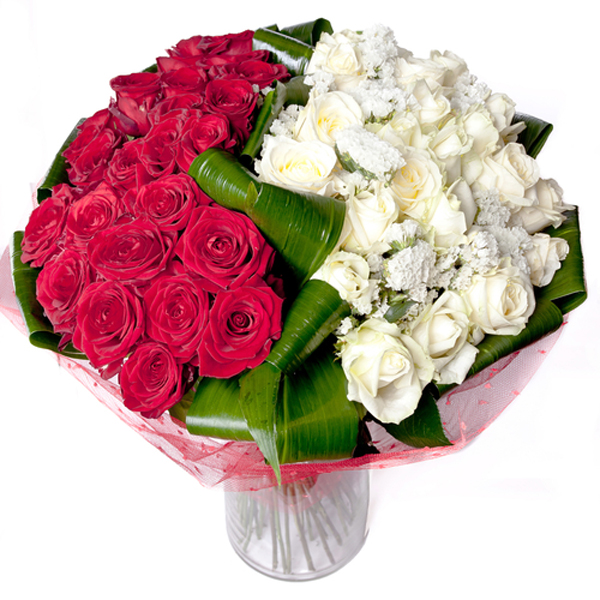 Ukraine Gift Delivery Best Flowers To The Mother In World