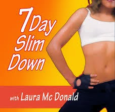Begin Slim Down Show Down With Chicken Veggie Saute