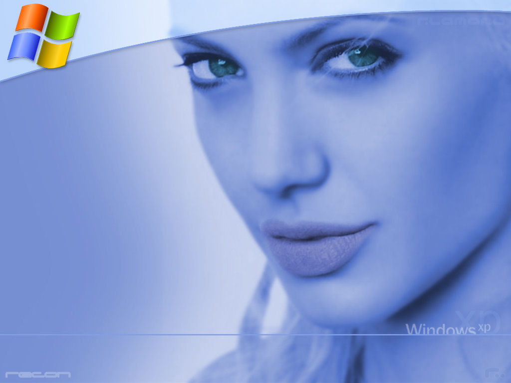 http://1.bp.blogspot.com/-t_S04jW_BEg/Tgs9NYSW9CI/AAAAAAAAJb8/VckEIs3GzoQ/s1600/windows-xp-1-wallpaper-31-10544.jpg