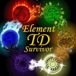 Element TD 4.0 download