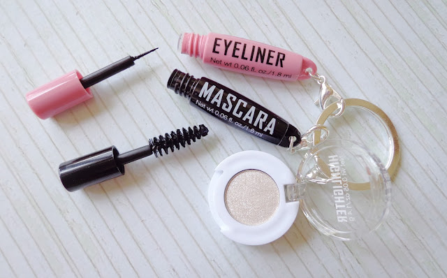 Mini Cosmetics