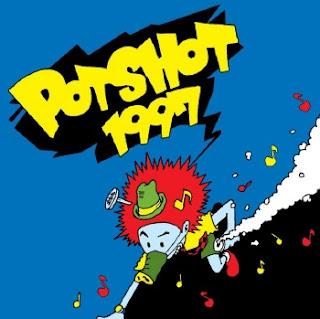 POTSHOT1977