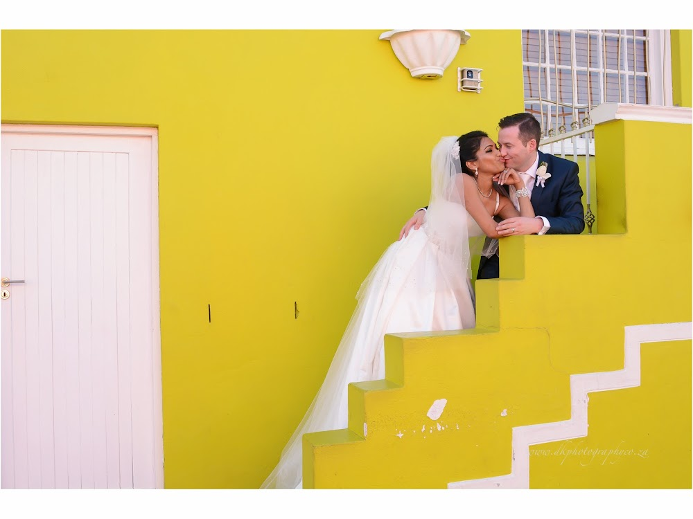 DK Photography LASTBLOG-145 Mishka & Padraig's Wedding in One & Only Cape Town { Via Bo Kaap }  Cape Town Wedding photographer