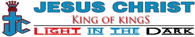 """JCKOK menyediakan bahan renungan alkitab, khotbah kristen dan lagu rohani kristen mp3 lengkap dengan Lirik lagu. Tujuan blog ini dibuat agar memperlengkapi teruna muda pemuda dan remaja kristen untuk menjadi semakin sempurna dalam Kristus Yesus dan bisa menjadi garam dan terang bagi dunia. Renungan Kristen dan Khotbah di update setiap hari, Lagu dapat didownload versi audio mp3 . """"Seperti anak-anak panah di tangan pahlawan, demikianlah anak-anak pada masa muda."""" Mazmur 127:4"""