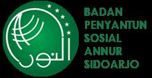 Badan Penyantun Sosial AN-NUR Sidoarjo