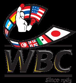 Corresponsal de Medios WBC