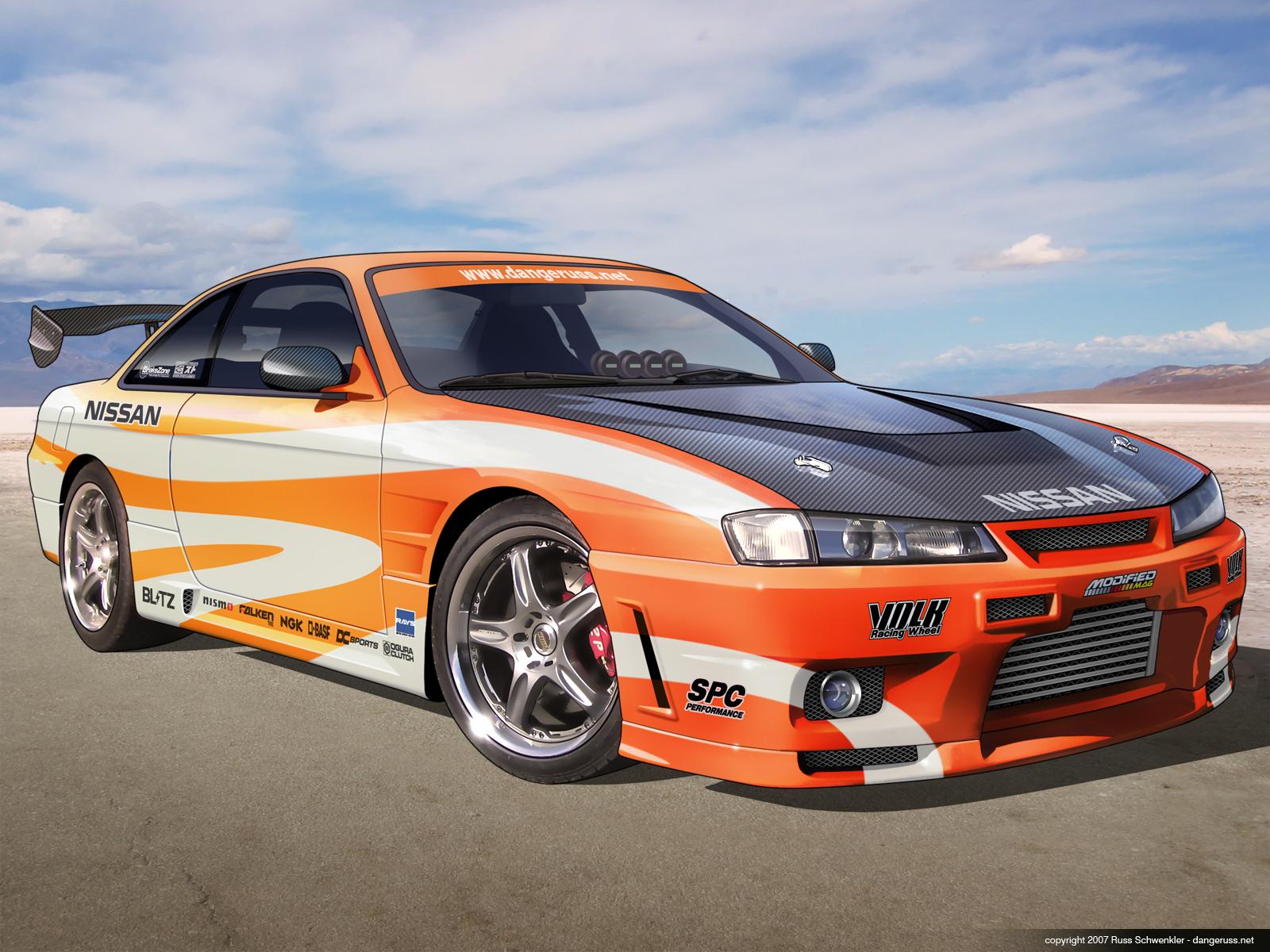 http://1.bp.blogspot.com/-t_YoAPNMEhg/TVj24M1QroI/AAAAAAAAARo/nf3RKg_fRjc/s1600/Nissan_S14_Silvia_custom_by_dangeruss.jpg