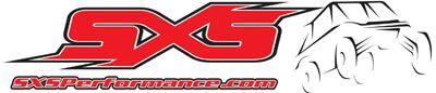 SxS Performance