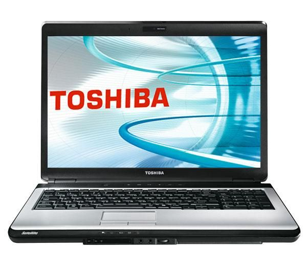 Download Driver Wireless Toshiba L630