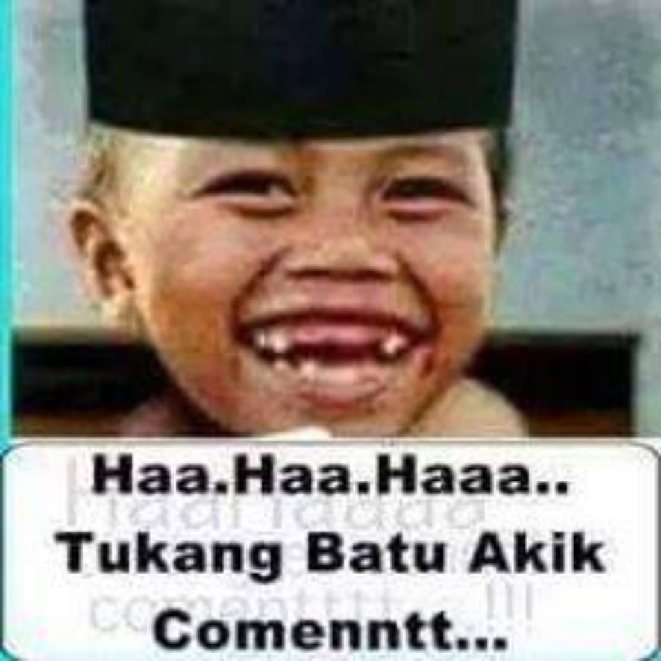 Free Download Gambar Lucu Komen Fb