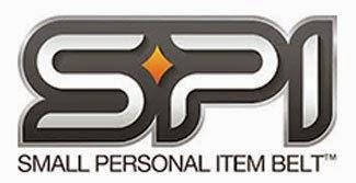 SPIbelt Logo