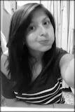 Sonriiie ;)