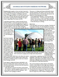 Read Certified Naturally Grown's case study on GMFN