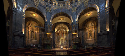 Santuario de Loyola