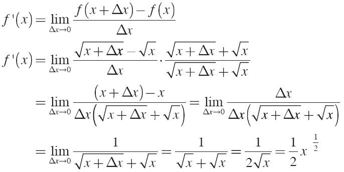 Pembahasan Soal Un Matematika Sma 2015 Ipa Ips Newhairstylesformen2014 Com