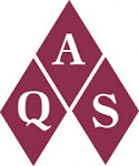 American Quilter&#39;s Society