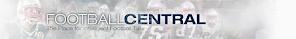 Football Central - Intelligent Football