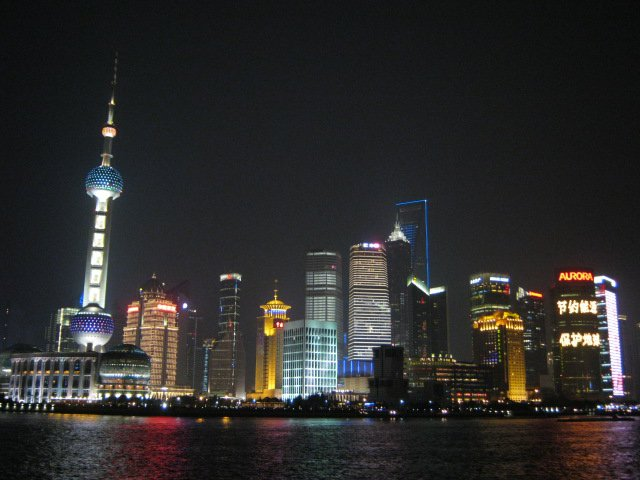 Blogspot com 2011 03 travel junkie goes back to china and27 html