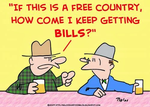 http://www.toonpool.com/cartoons/free%20country%20getting%20bills_39985