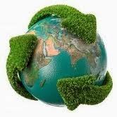 reciclando tu mundo