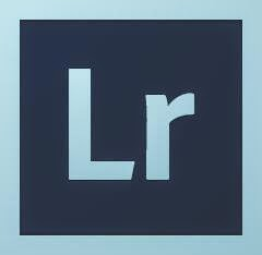 Free Download Adobe Photoshop Lightroom 5.6 Terbaru 2014