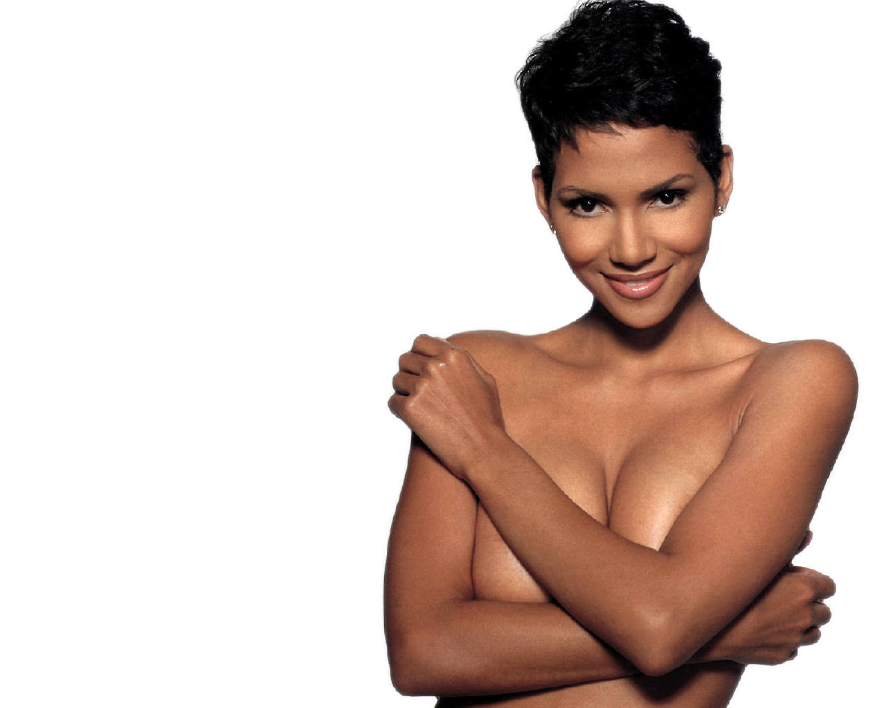 Actress Hot Pictures & wallpapers: Halle Berry hot images ever: taaratoranam.blogspot.com/2012/07/halle-berry-hot-images-ever.html