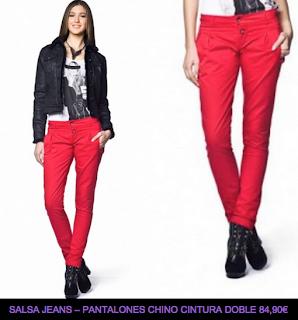 Salsa-Jeans-Pantalones-Otoño-Invierno-2012/2013