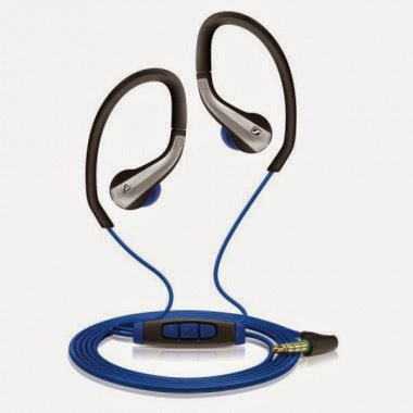 Sennheiser-OCX-685i-Sports-Headphones