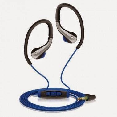 Sennheiser-OCX-685i-Sports-Headphones
