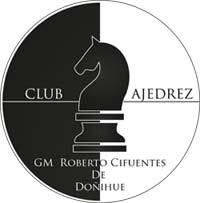 CLUB ROBERTO CIFUENTES
