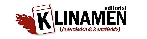 Klinamen Editorial