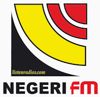 Negeri fm Live Streaming|VoCasts - Listen  Live Radio Watch Free Tv Streaming