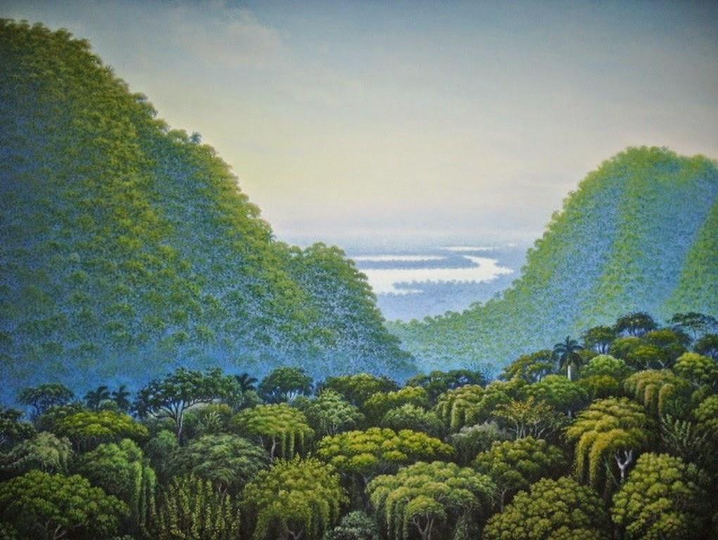 cuadros-paisajes-naturales-de-cuba