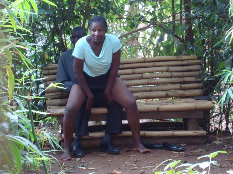sex blogspot.com kenya