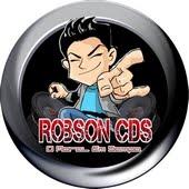 ROBSON CDS O MORAL