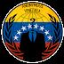 Comunicado de #Anonymous acerca de la represión en #Venezuela